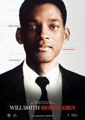 Sieben Leben (Kino) 2008