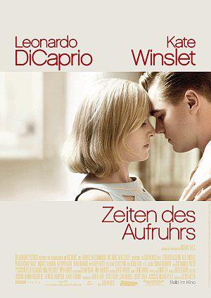 Zeiten des Aufruhrs (Kino) 2008