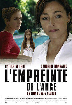 Claires Geheimnis (Kino) 2008 franz