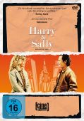 Harry und Sally (Cine Project)
