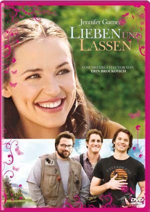 Lieben und lassen, Girl's Night Edition (DVD) 2006
