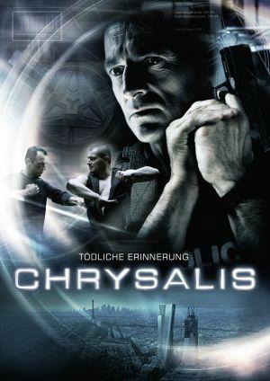 Chrysalis - Tödliche Erinnerung (DVD) 2007