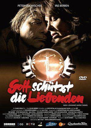 Gott schützt die Liebenden (DVD) 2008
