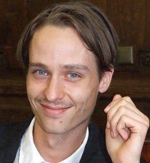 Tom Schilling (Person DSCF4714)
