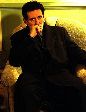 "Gabriel Byrne in ""End of Days - Nacht ohne Morgen"""