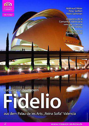 Fidelio (Kino) 2006
