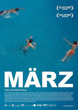 März (Kino) 2008
