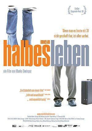 Mein halbes Leben (Kino) 2008