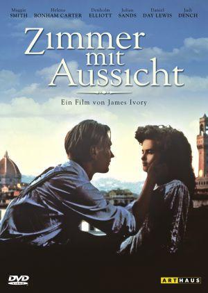 Zimmer mit Aussicht (DVD) 1986