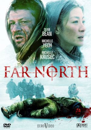 Far North (DVD) 2007