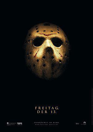Freitag der 13. (Kino) 2009