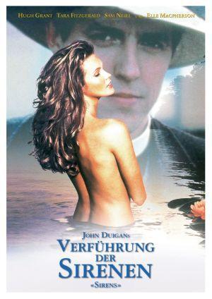 Verführung der Sirenen (DVD) 1994