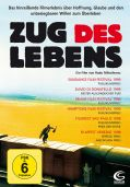Zug des Lebens (DVD) 1998
