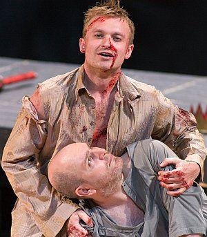 Idomeneo (Szene 10) 2008