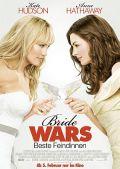 Bride Wars - Beste Feindinnen