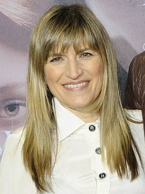 Catherine Hardwicke (Person) 2008