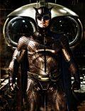 Watchmen - Die Wächter (Kino) 2009