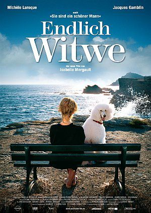 Endlich Witwe (Kino) 2008