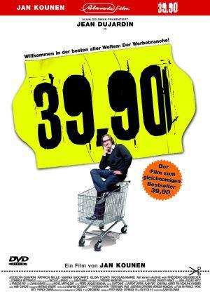 39,90 (DVD) 2007