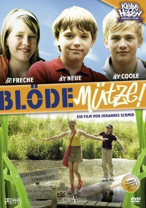 Blöde Mütze! (DVD) 2007