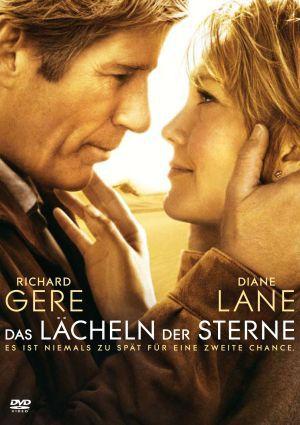 Das Lächeln der Sterne (DVD) 2008