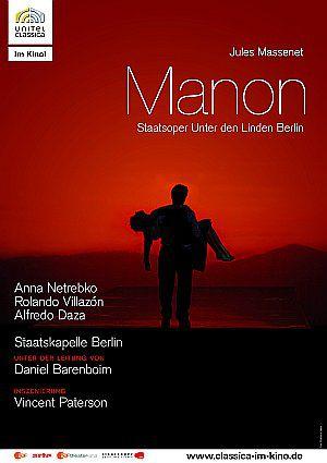 Manon (Kino) 2008