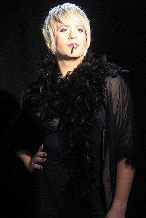 Gevald (Szene) 2008