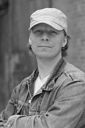 Lars Jessen (Person)