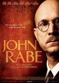 "Ulrich Tukur in ""John Rabe"""