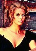 "Claudia Cardinale in ""Spiel mir das Lied vom Tod"""