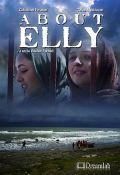 Darbareye Elly
