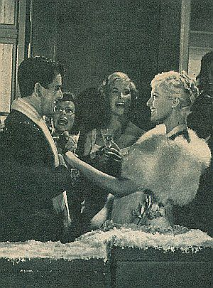 Revue, 14. Oktober 1958, Nr.21, S.9, Joseph Schmidt (Retro 1)