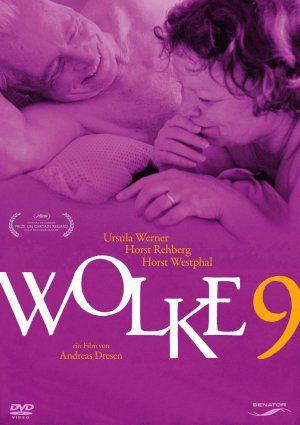 Wolke Neun (DVD) 2008