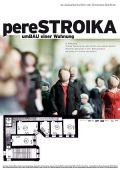 pereSTROIKA - umBAU einer Wohnung (Kino) 2008