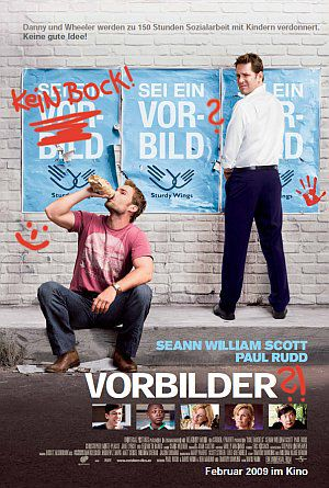 Vorbilder?! (Kino) 2008