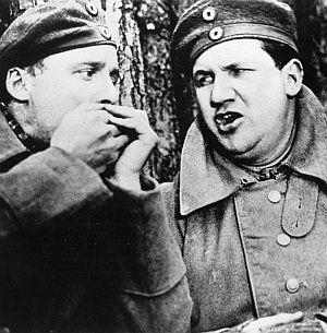 Westfront 1918 (Szene) 1930