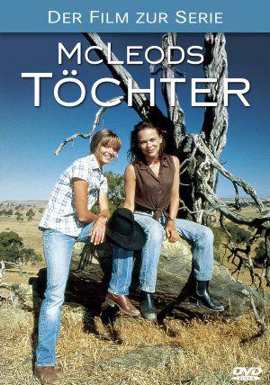 McLeods Töchter, Der Film (DVD) 1996