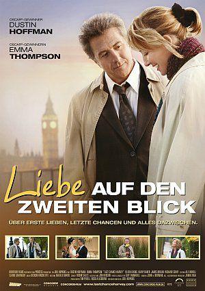Liebe auf den zweiten Blick (Kino) 2008