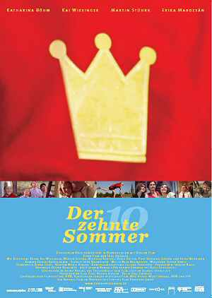 Der zehnte Sommer (Szene)