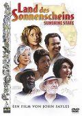 Land des Sonnenscheins - Sunshine State