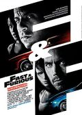 Fast & Furious - Neues Modell. Originalteile. (Kino) 2009