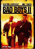 Bad Boys 2 (Bad Boys II, 2003)