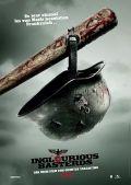 Inglourious Basterds (Kino) 2009