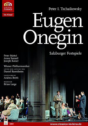 Eugen Onegin (Kino) 2007