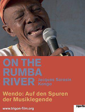 On the Rumba River (Kino) 2006