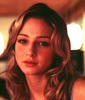 "Katharine Towne in ""Sol Goode"""