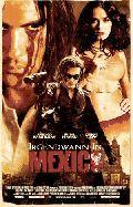 Irgendwann in Mexico (Kino) 2003