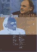 Bruno Ganz - Behind Me