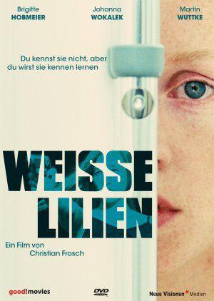 Weiße Lilien (DVD) 2007