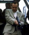 Final Crash - Concorde in den Tod